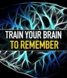 Train Your Brain To Remember